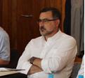 Enrique Albargues