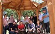 Proyecto woodtech