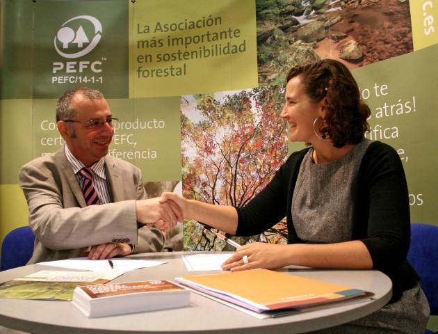 certificacion-forestal