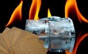 Un tablero inteligente permitirá una regulación natural de la temperatura en los asientos evitando sudoraciones o enfriamientos.