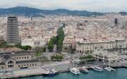 Smart Cities Barcelona 2015