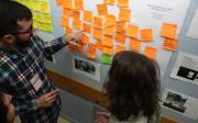 Las dinámicas de trabajo permiten estructurar las ideas en base a la originalidad y las necesidades de mercado