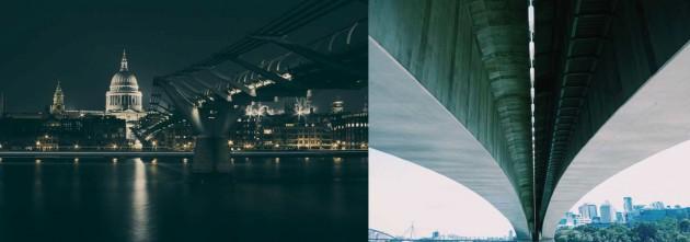 smart-cities-banner-aidima