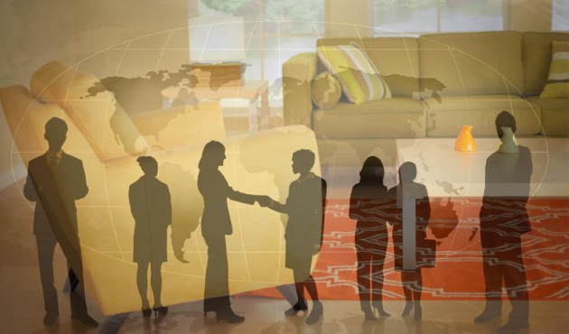 La implantación de la norma UNE EN ISO 9001:2015 ayuda en los procesos de exportación.