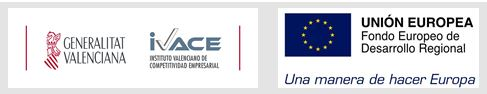 logos ivace