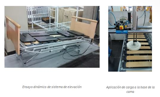 Proyecto Dom2san