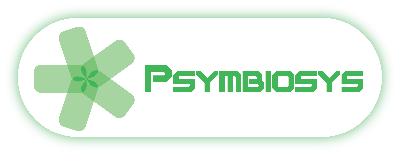 logo psymbyosis