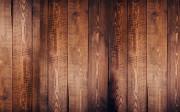 suelo madera