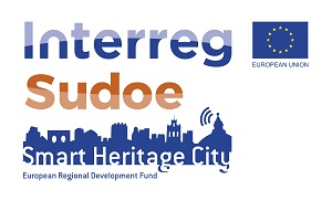 interreg-sudoe-shcity-azulEU-nuevo-01