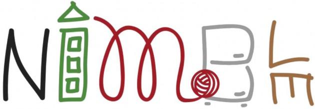 logo nimble proyecto