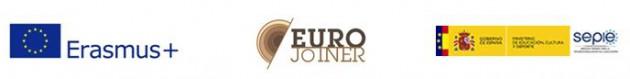 logos eurojoiner