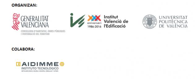 Logos difusión IVE