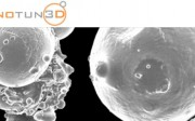 nanotun3D