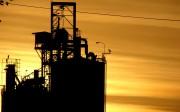 sunset-factory-1393686-1600x1200
