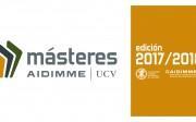 edicion-2017-2018-masteres-aidimme-01-3