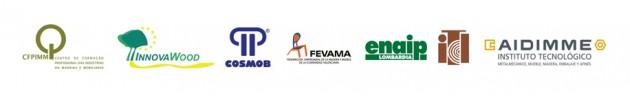 logos-funes