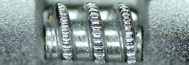metal-1194309-1917x663
