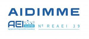 AEI-CLUSTER-AIDIMME-azul-01-300x131