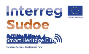 interreg-sudoe-shcity-azulEU-aidimme-300x181