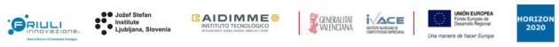 logos-inpro2-1024x86