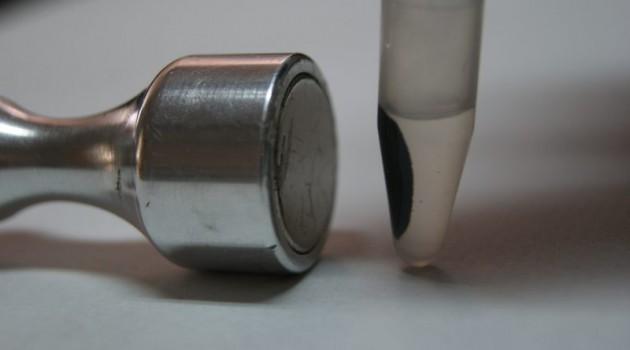 nanoH2O-destacada-aidimme-800x445