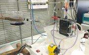 smarth2pem-lab