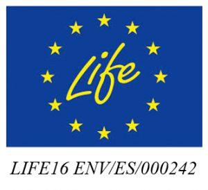 life-aidimme-300x274