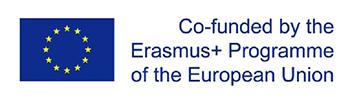 co-funded-eu (1)