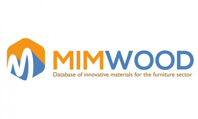 logo-mimwood