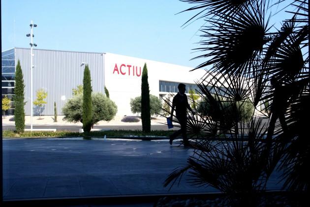 PREMIO A ACTIU_1