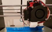 impresora3d-1