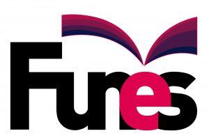 Logo-FUNES-recortado-300x198
