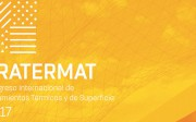 tratermat-1