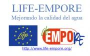 life-empore-logo