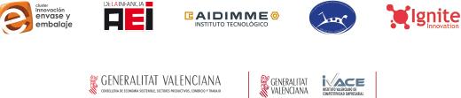 logos-taller-proyectos (1)