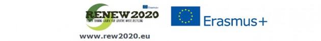 logos-renew2020