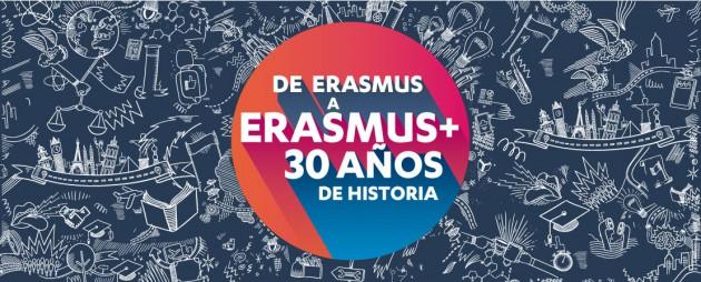 erasmus-30años