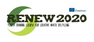 logo_RENEWsito-2