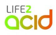 logo-acid