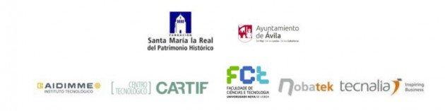 logos-shcity