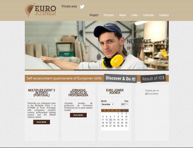 eurojoiner4