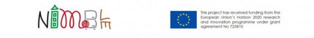 logos-nimble-1-768x94