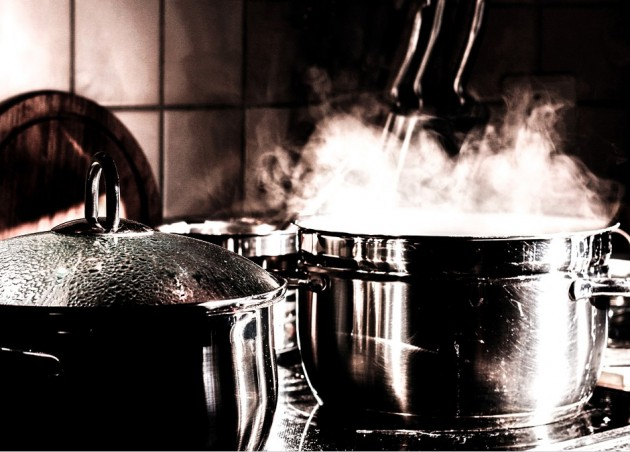 cocina-meal