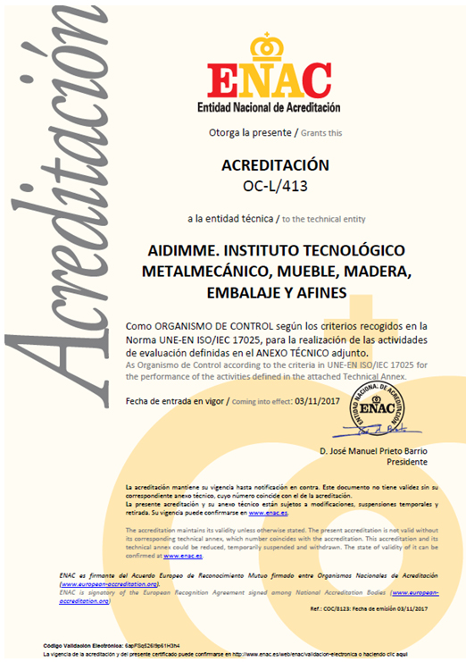 enac-aidimme