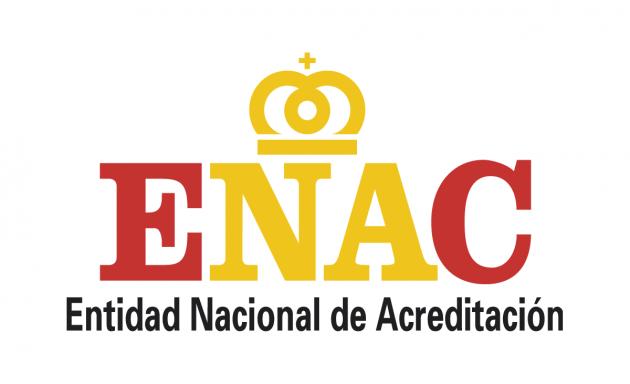 enac_logo_color