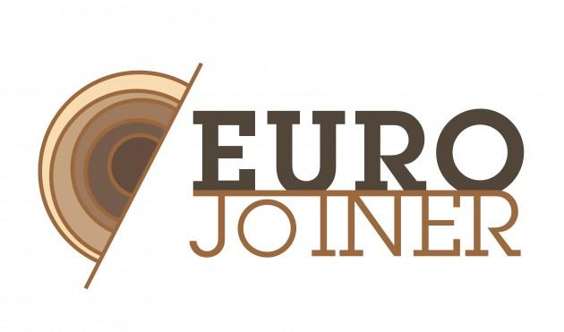 eurojoiner-oficial