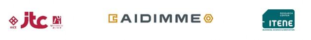 logos-desink-aidimme