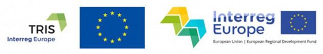 logos-tris-1024x173