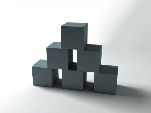 boxes-1172044-1280x960
