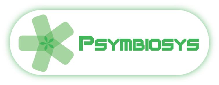 psymbiosys-logo-act44